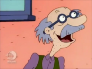 Rugrats - Man of the House 48