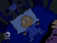 Rugrats - Sleep Trouble 176