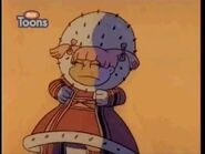 Rugrats - The Blizzard 145