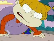 Rugrats - The Bravliest Baby 20