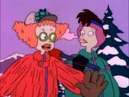 Rugrats - The Santa Experience (148)