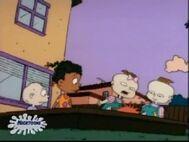 Rugrats - The Slide 167