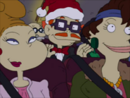 Babies in Toyland - Rugrats 114