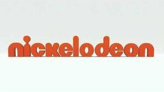 New Nickelodeon Movies Logo (2019)