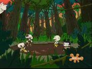 Rugrats - Adventure Squad 232