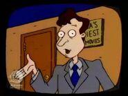 Rugrats - America's Wackiest Home Movies 6