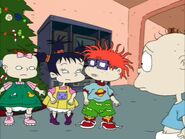 Rugrats - Babies in Toyland 102