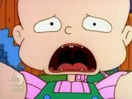 Rugrats - Brothers Are Monsters 229