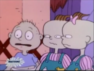 Rugrats - Game Show Didi 51