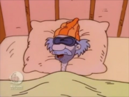 Rugrats - Grandpa's Bad Bug 119