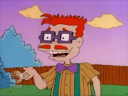 Rugrats - Man of the House 68