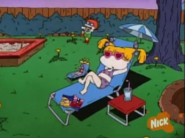 Rugrats - Mother's Day (612)