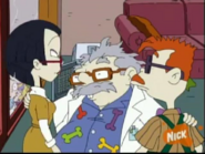 Rugrats - Mutt's in a Name 79