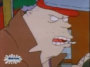 Rugrats - Ruthless Tommy 64