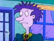 Rugrats - Spike Runs Away 178