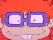 Rugrats - The Santa Experience (7)