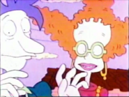 Monster in the Garage - Rugrats 352