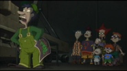 Nickelodeon's Rugrats in Paris The Movie 561