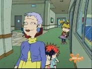 Rugrats - A Lulu of a Time 69