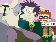 Rugrats - Bestest of Show 103
