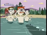 Rugrats - Fountain Of Youth 335