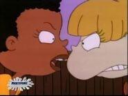 Rugrats - Susie Vs. Angelica 21