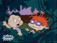 Rugrats - The Seven Voyages of Cynthia 121