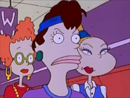 Rugrats - The Turkey Who Came to Dinner 199