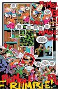 Rugrats 4 Boom Comic 14