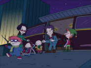 Babies in Toyland - Rugrats 181