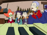 Babies in Toyland - Rugrats 470