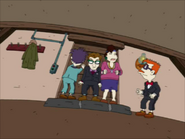 Babies in Toyland - Rugrats 486