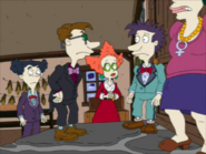 Babies in Toyland - Rugrats 488