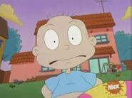 Rugrats - A Dose of Dil 117