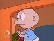 Rugrats - Baby Maybe 67