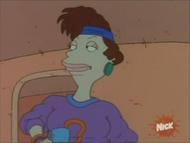 Rugrats - Chuckie's Complaint 112