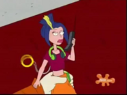 Rugrats - Cynthia Comes Alive 311