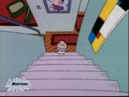 Rugrats - Driving Miss Angelica 155