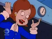 Rugrats - Educating Angelica 78