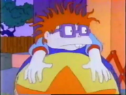 Rugrats - Monster in the Garage 20