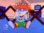 Rugrats - Naked Tommy 133