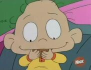 Rugrats - Partners In Crime 163