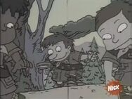 Rugrats - Pee-Wee Scouts 8