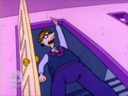 Rugrats - Princess Angelica 16