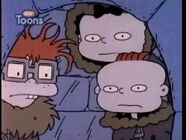 Rugrats - The Blizzard 106