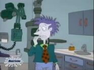 Rugrats - Weaning Tommy 55