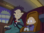 Babies in Toyland - Rugrats 123