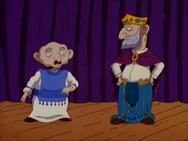 Chanukah - Rugrats 381