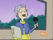 Rugrats - A Lulu of a Time 129