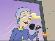 Rugrats - A Lulu of a Time 144